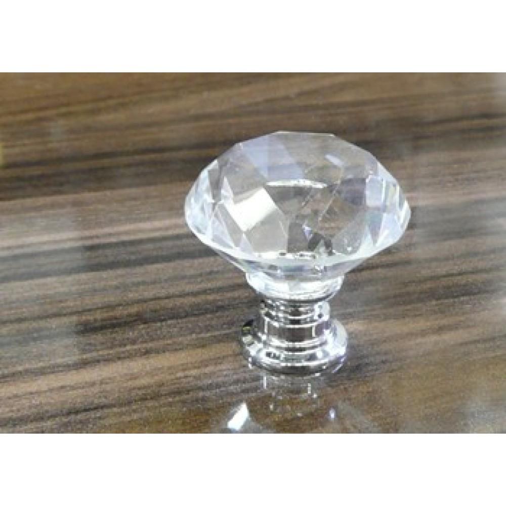 bouton-cristal-armoire-cuisine-meuble-verre-transparent