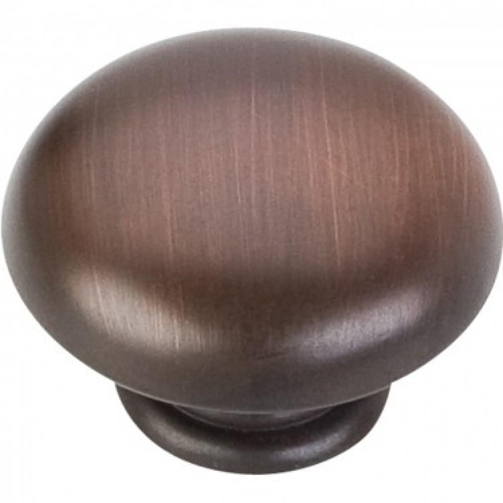bouton armoire cuisine porte tiroir bronze huil bross. Black Bedroom Furniture Sets. Home Design Ideas