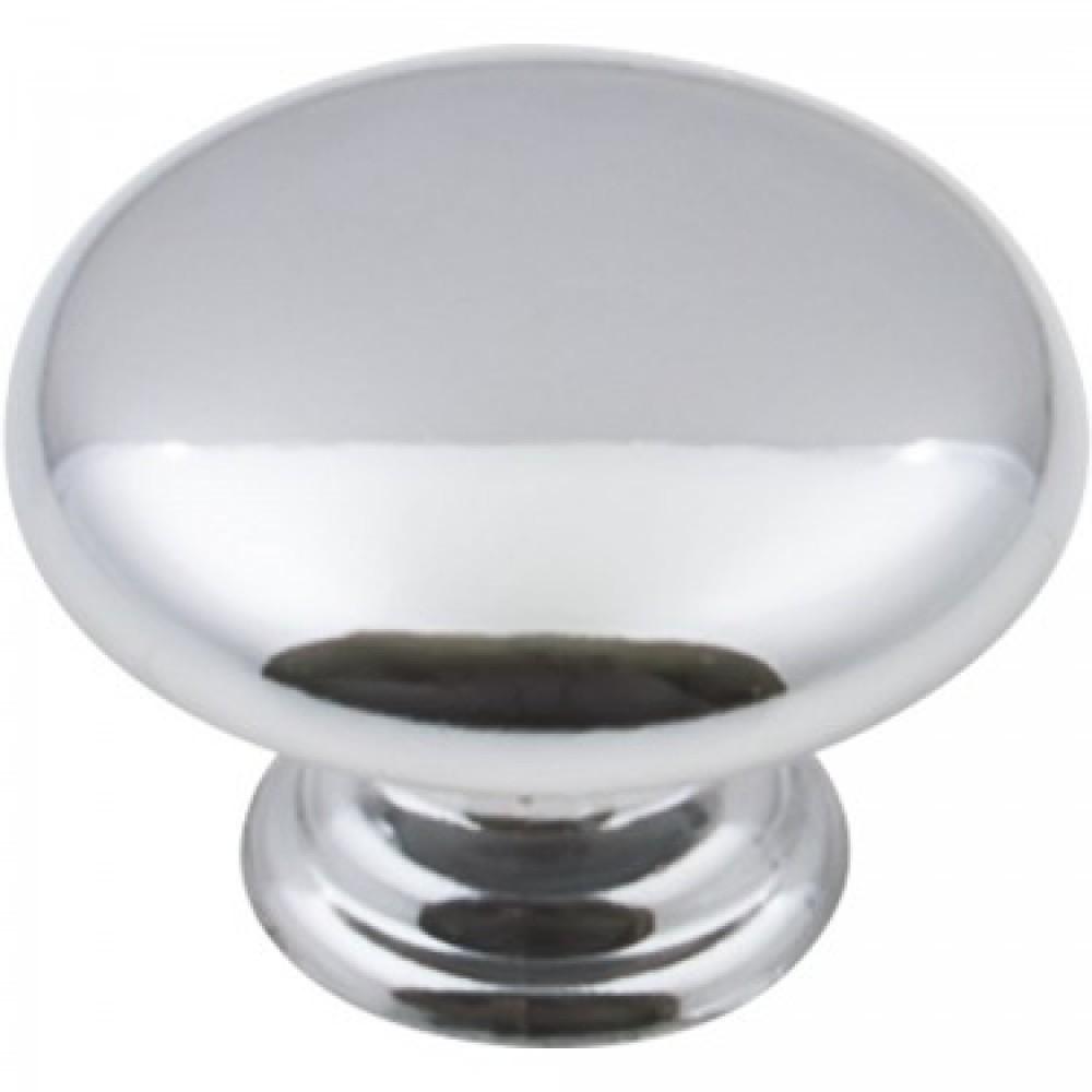 boutons cuisine armoire chrome porte tiroir. Black Bedroom Furniture Sets. Home Design Ideas