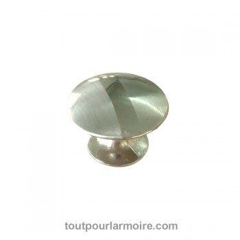 Bouton d'Armoire Bellisa