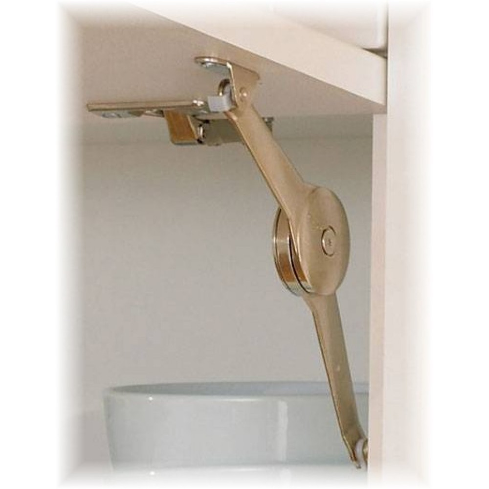 bras suspension ajustable reversible. Black Bedroom Furniture Sets. Home Design Ideas