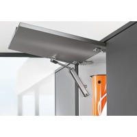 Bras de Suspension Blum Aventos HK-XS (Attaches Incluses)
