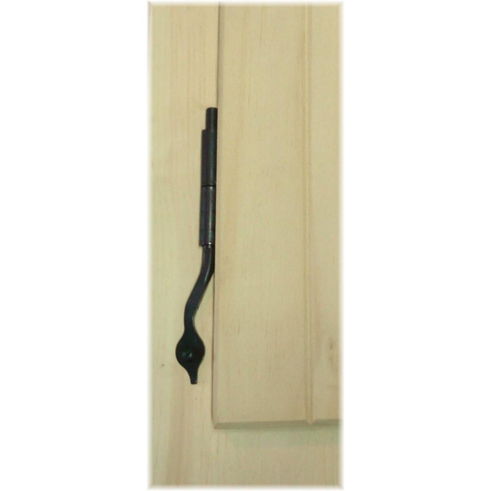 penture queue rat laiton antique gauche. Black Bedroom Furniture Sets. Home Design Ideas
