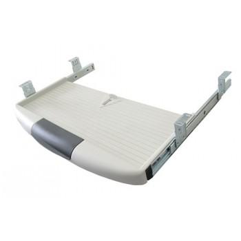 Plateau Tiroir Clavier Tablette Tirette Ordinateur Support
