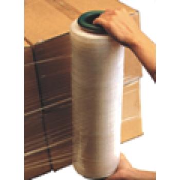 "Pellicule d'Emballage 12.8 """