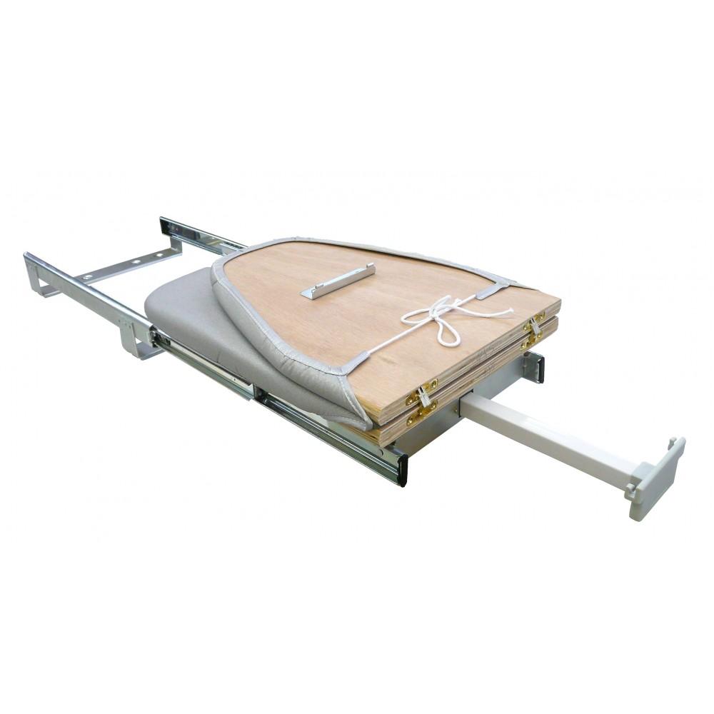 table a repasser escamotable appareils m nagers pour la. Black Bedroom Furniture Sets. Home Design Ideas