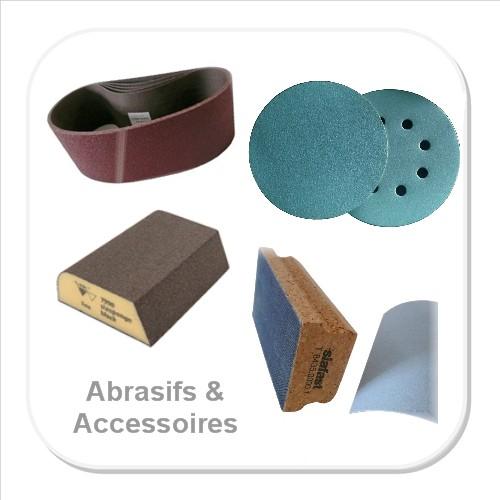 abrasifs-et-accesoires