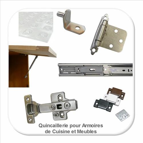 quincaillerie-armoire-et-meuble