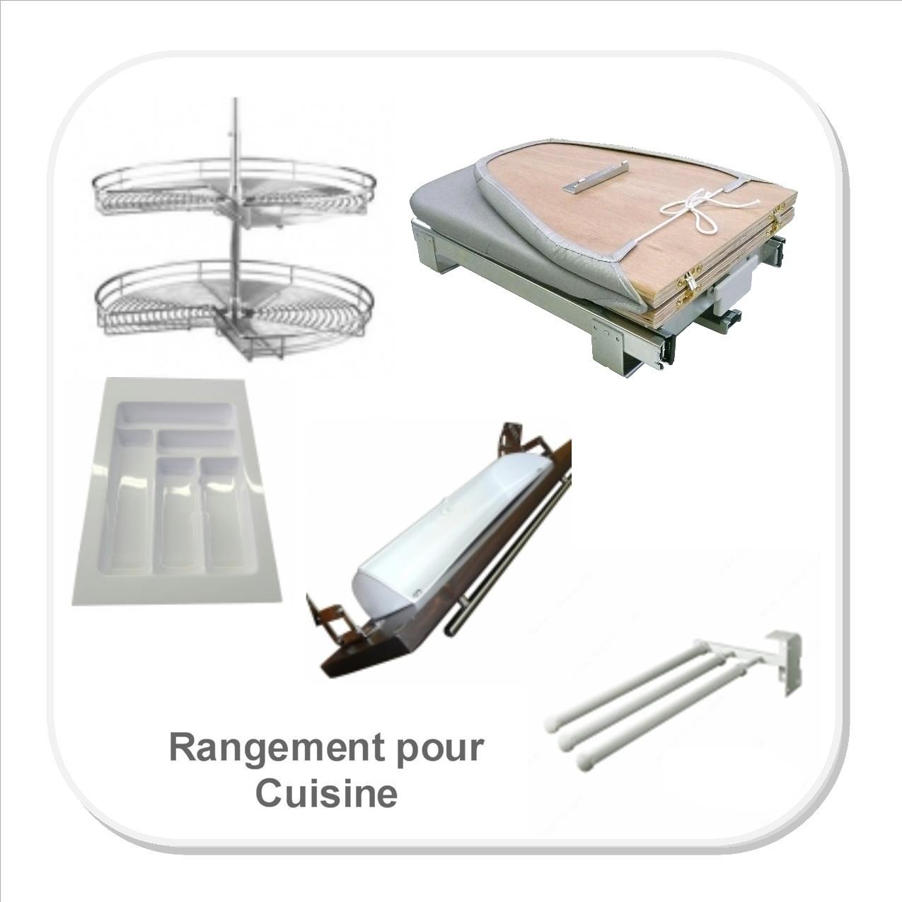 rangement-armoire-de-cuisine
